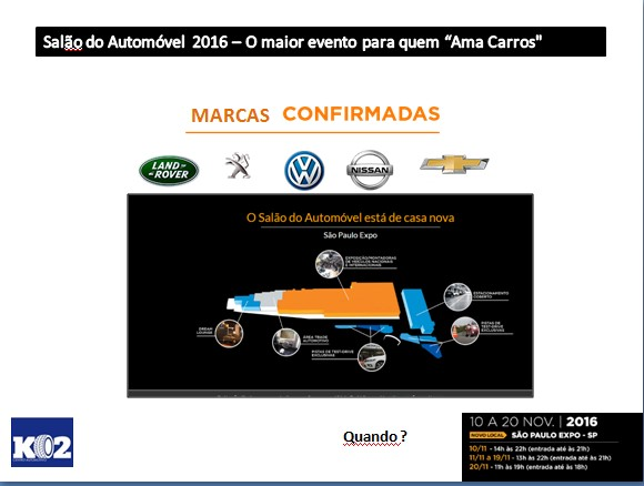 noticias-automotivas-salao-automoveis