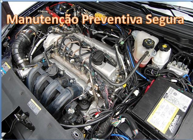 manutencao-preventiva-carro-segura