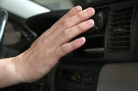 problemas-com-ar-condicionado-automotivo-29-11