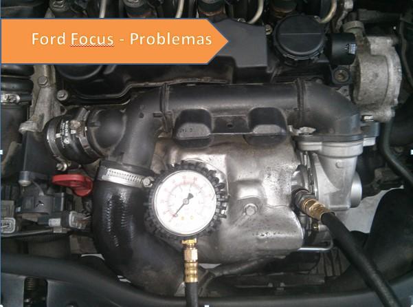 ford-focus-problemas