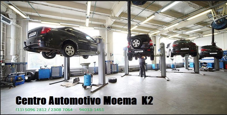 centro-automotivo-moema-sp-k2
