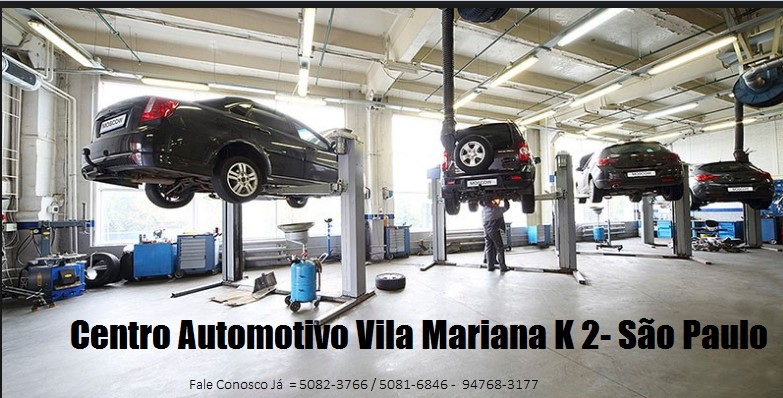 centro-automotivo-vila-mariana-sp